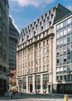 Find Office Space in the UK